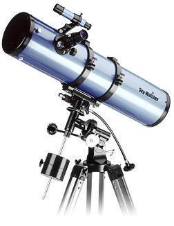 Skywatcher 130M