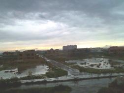 creek06.jpg