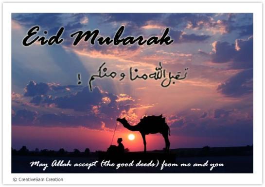 eid-card.jpg
