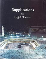 Supplications_For_Hajj_Umra__17054.1389774018.154.195 (1)