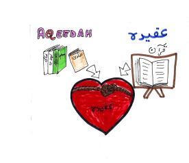 Aqeedah03_0003