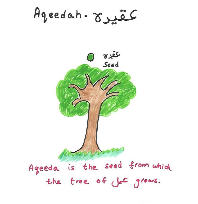 Aqqedah02_0002